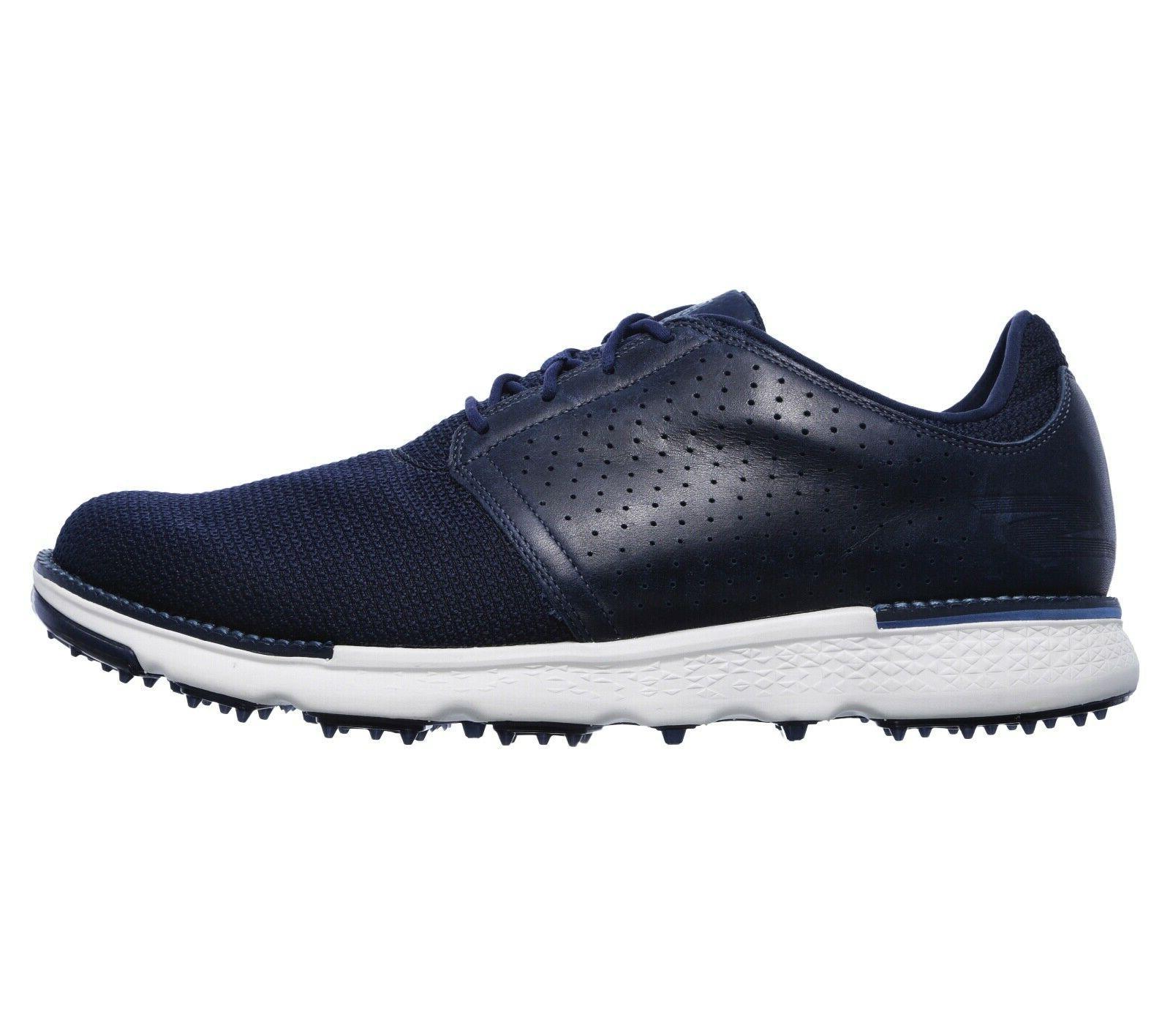 Skechers Go Golf Elite V.3 Approach-RF Shoes-Style