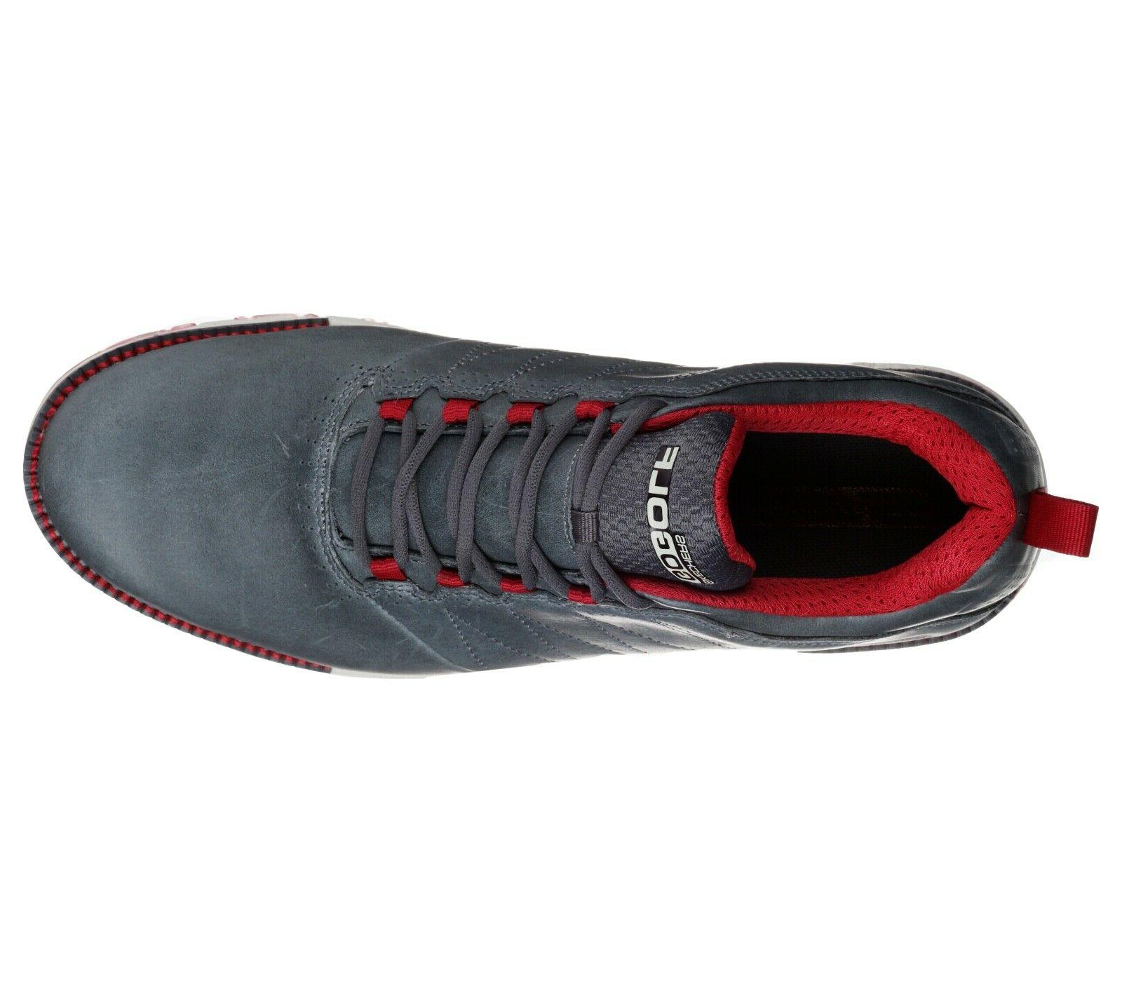 Skechers V.3 CCRD Golf Shoes-Style