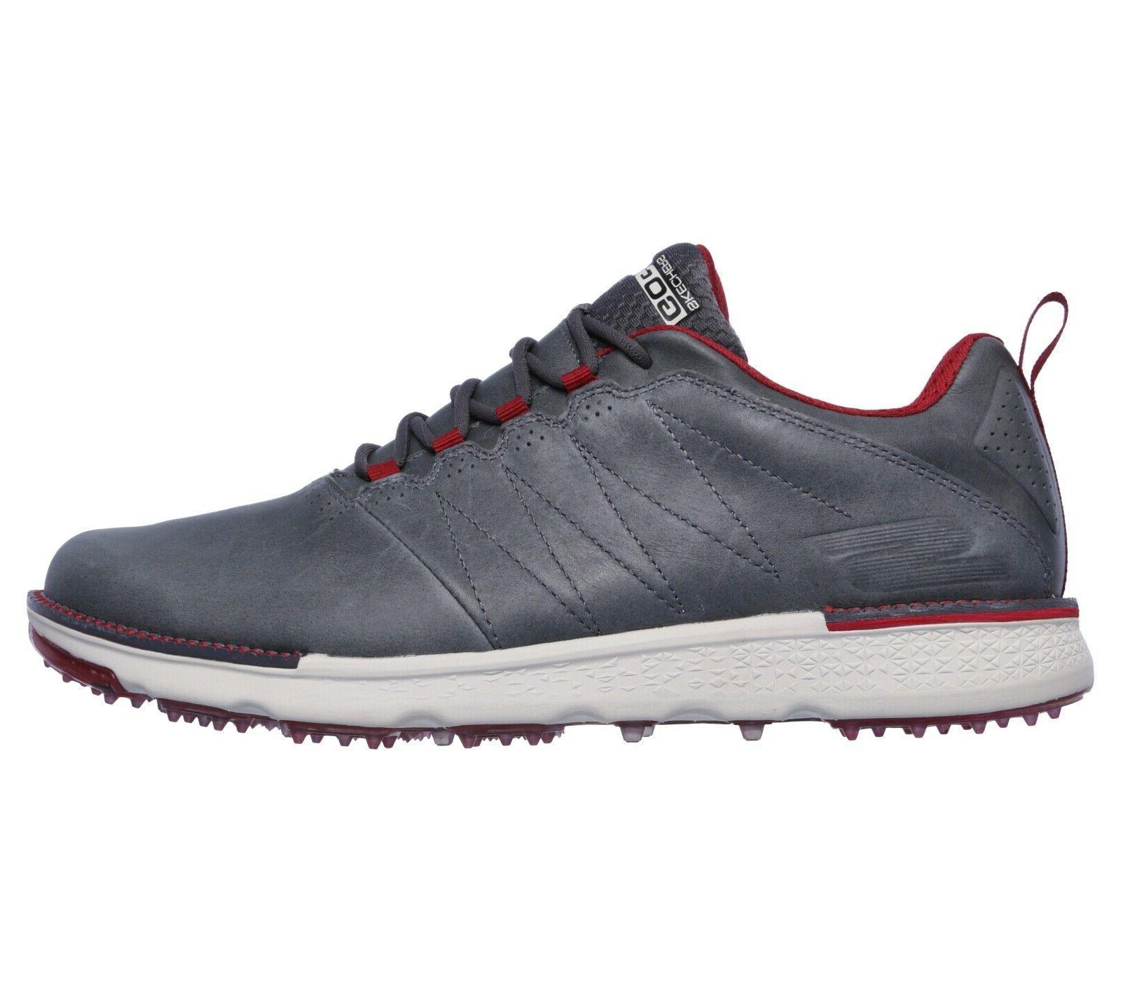 Skechers Go Golf V.3 Shoes-Style
