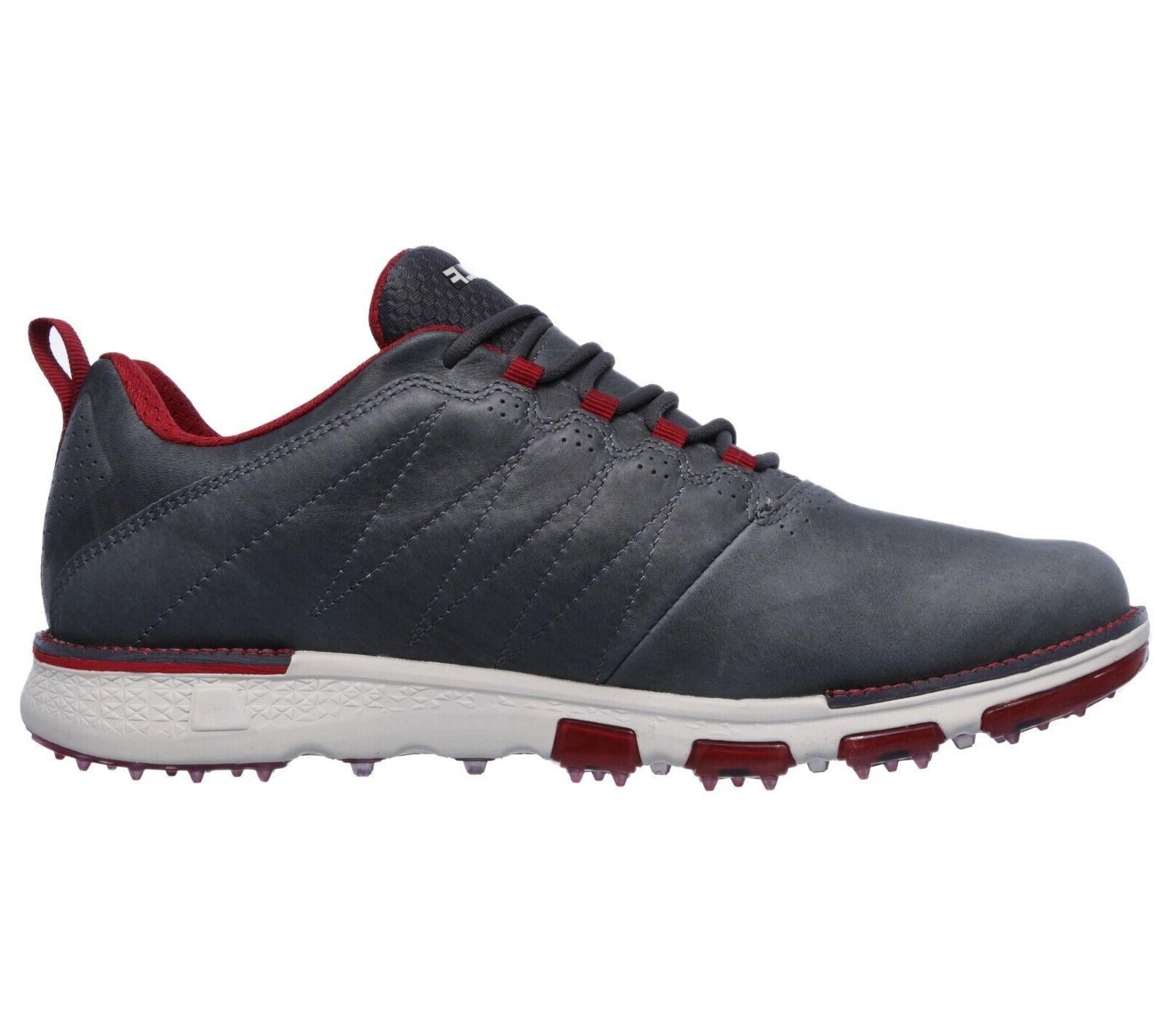 Skechers V.3 Shoes-Style 54524EWW-CCRD