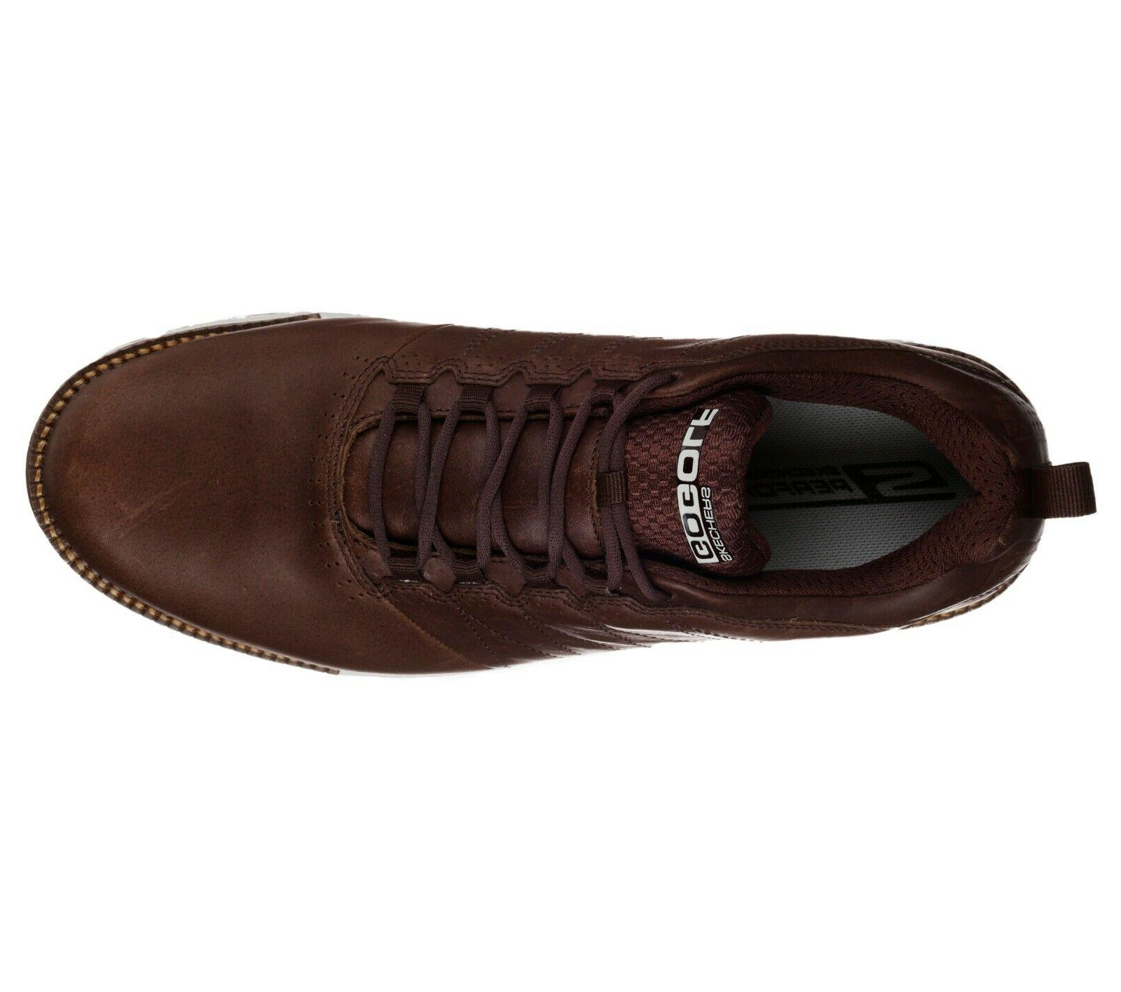 Skechers V.3 CHOC Shoes-Style