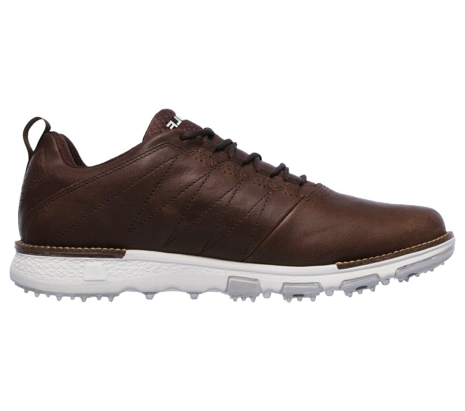 V.3 CHOC Shoes-Style