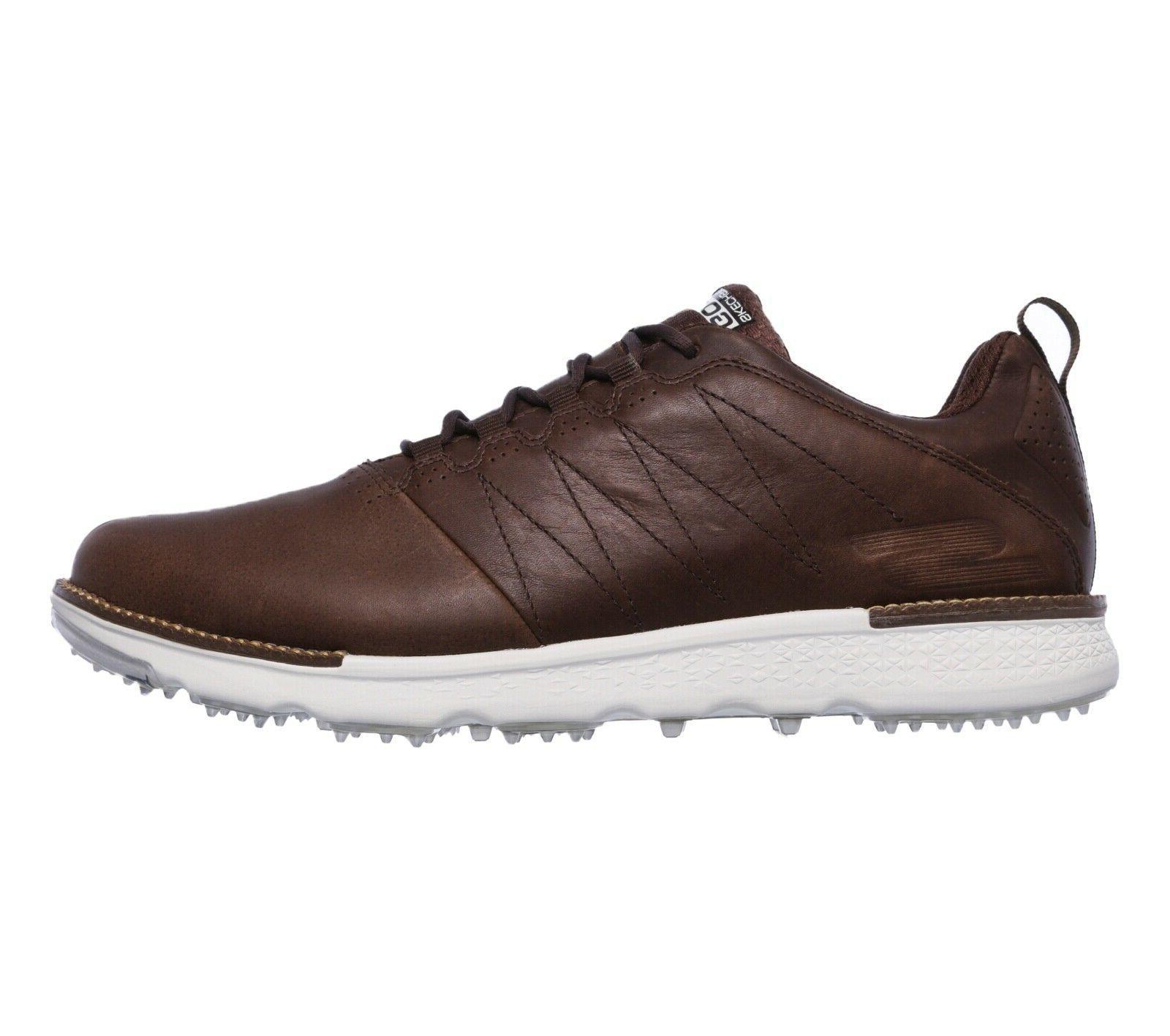 Skechers V.3 CHOC Shoes-Style 54524-CHOC