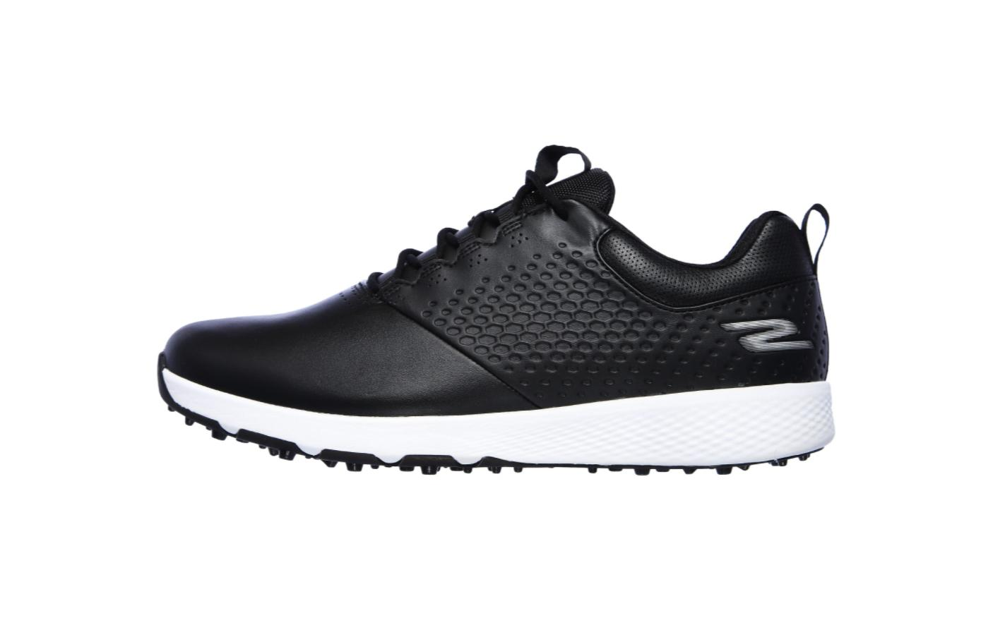 Skechers Go Golf V.4 54552 Sz and Color New