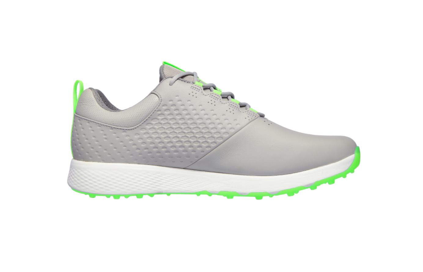 Skechers Golf V.4 54552 Choose Sz