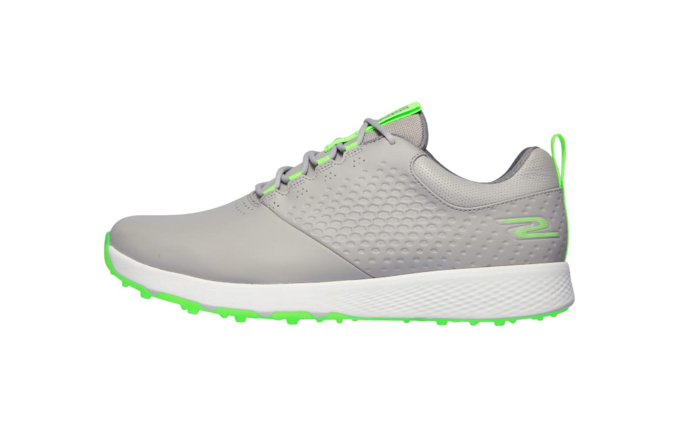 Skechers Go Golf V.4 Golf 54552 - Choose Your Sz