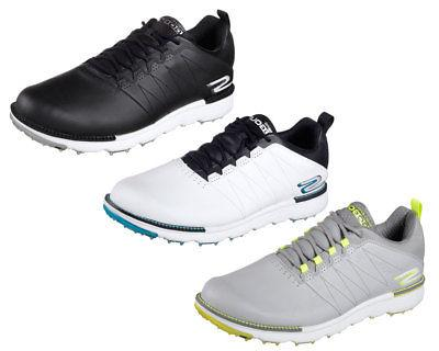Skechers Go Golf Elite V3 Golf Shoes 54523 Men's 2018 New -