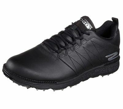 NEW Go Elite V3 Shoes COLOR WIDTH SALE!!!!