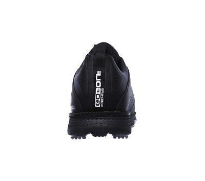 NEW Skechers Go Elite V3 Shoes COLOR SIZE and WIDTH SALE!!!!