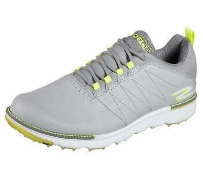 NEW Elite Shoes COLOR WIDTH SALE!!!!