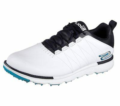 go golf elite v3 shoes choose color
