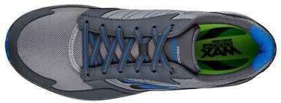 Skechers Golf Fairway Spikeless Golf Shoes - Size Width