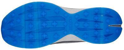 Skechers Spikeless Golf Shoes - Choose Size Width