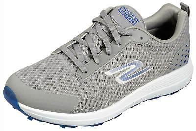 Skechers Max Fairway 2 Shoes 54554 New