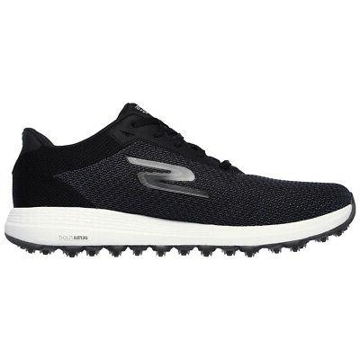 Skechers GO GOLF Fairway Spikeless Shoes -