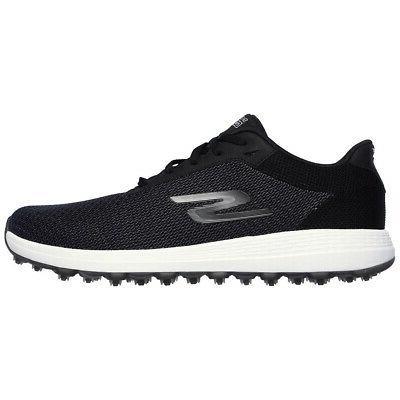 go golf max fairway spikeless golf shoes