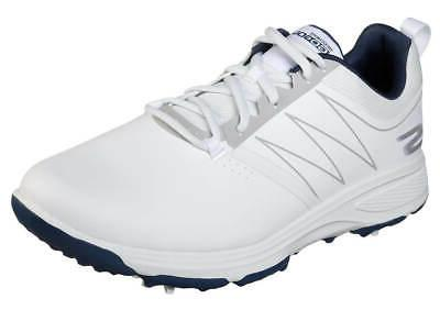 Golf 54541 White/Navy Men's