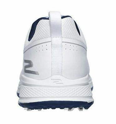 Skechers Torque Golf