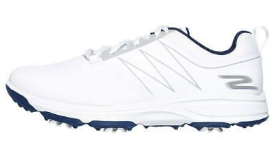 go golf torque golf shoes 54541 wnv