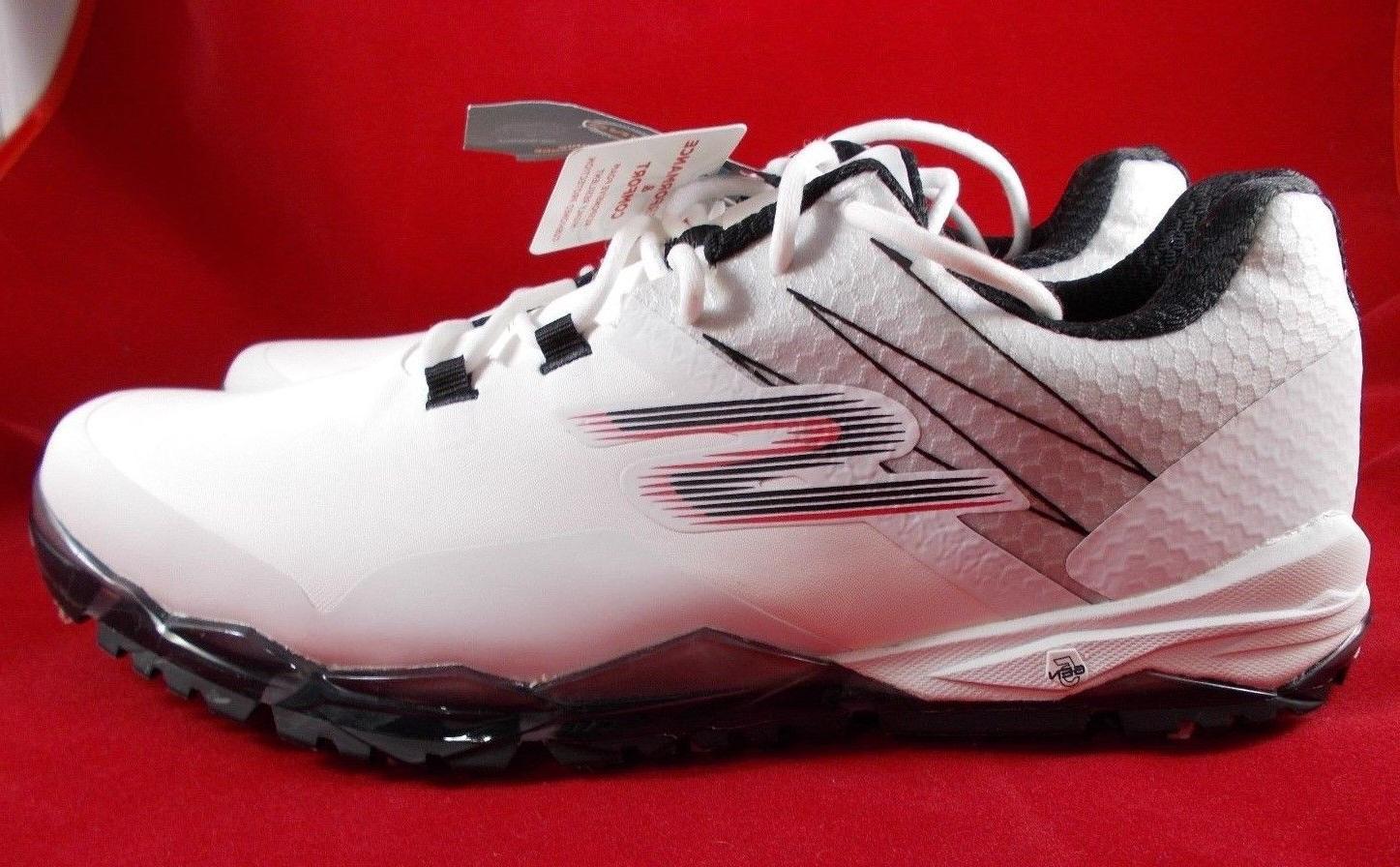 gogolf golf shoes