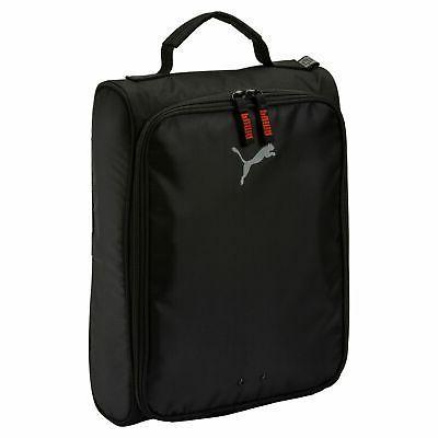 golf 2018 bag