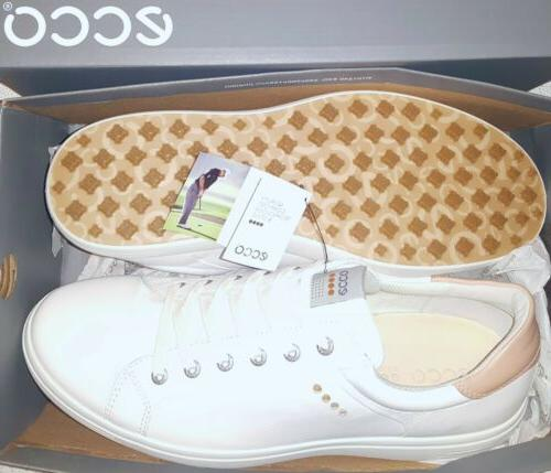 Men's Ecco Hybrid' Golf Shoe, /
