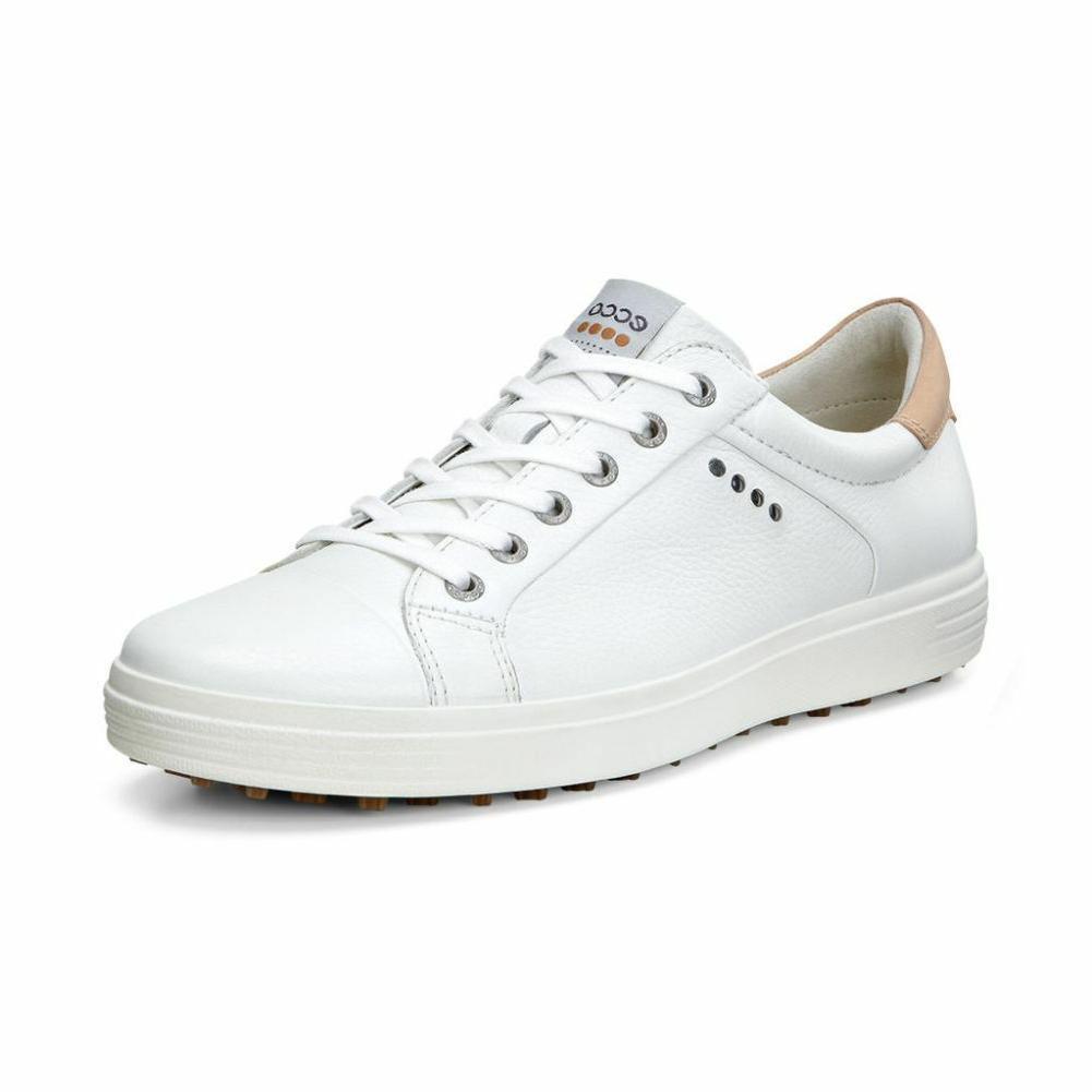 Men's 'Casual Hybrid' Golf Shoe, /