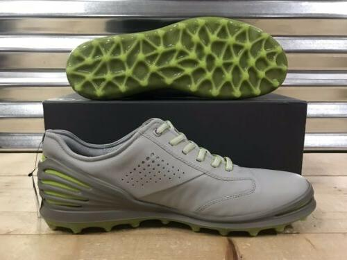 Golf Gray