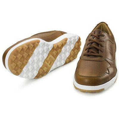 FootJoy Golf Shoes -