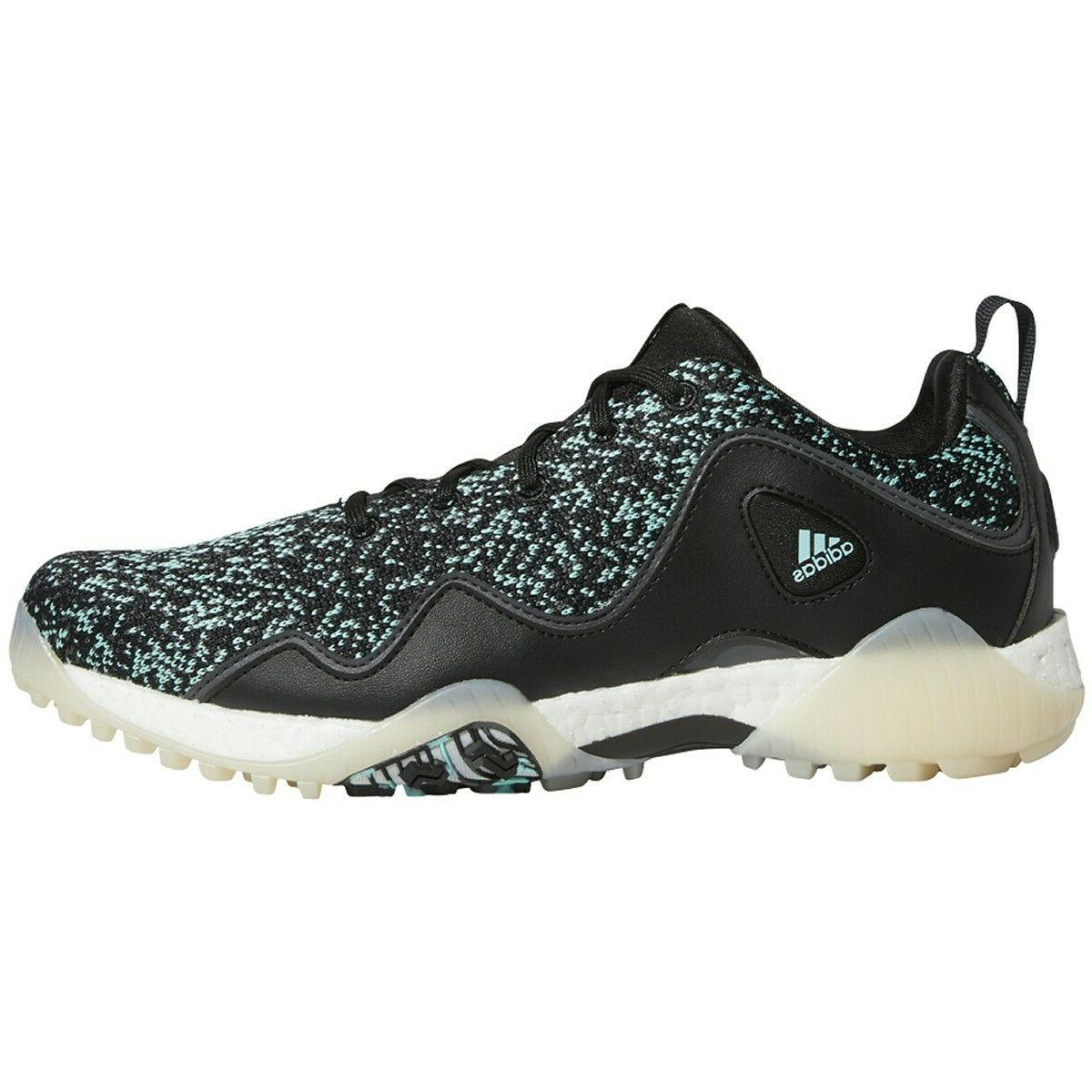 adidas Golf CodeChaos Men's Golf Shoes