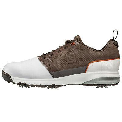 golf contourfit 10