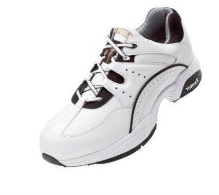 superlites athletic golf