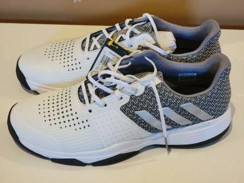 Adidas Mens S Size 11