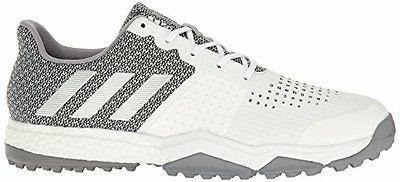 adidas Golf Mens 3 Pick SZ/Color.