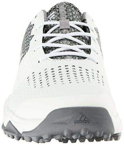 3 Ftwwht Shoe- SZ/Color.