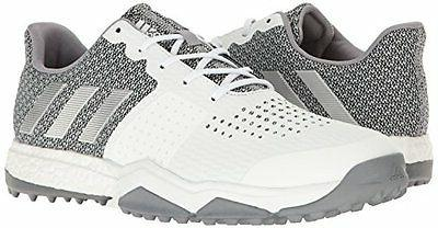 adidas Mens 3 Shoe- SZ/Color.