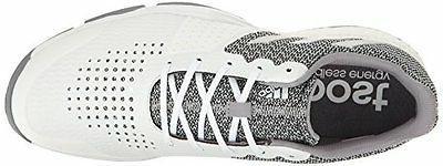 adidas Golf 3 Shoe- SZ/Color.