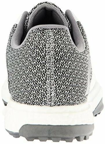 adidas 3 Ftwwht Shoe- SZ/Color.