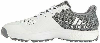 adidas Golf Mens AdipowerBoost 3 SZ/Color.