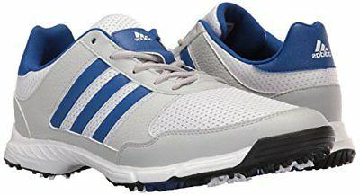 adidas Golf Mens Response Shoe-