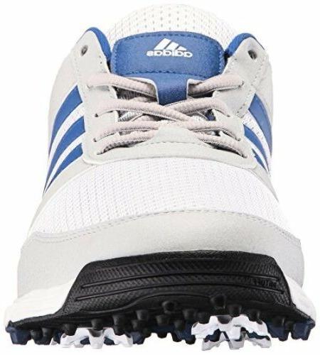 adidas Mens Response 4.0 Pick SZ/Color.