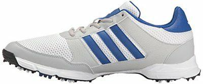 adidas Mens Response 4.0 Pick SZ/Color.