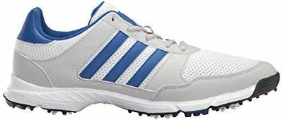 adidas Golf Mens Response SZ/Color.
