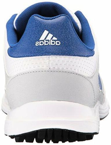 adidas Golf Response Shoe- SZ/Color.