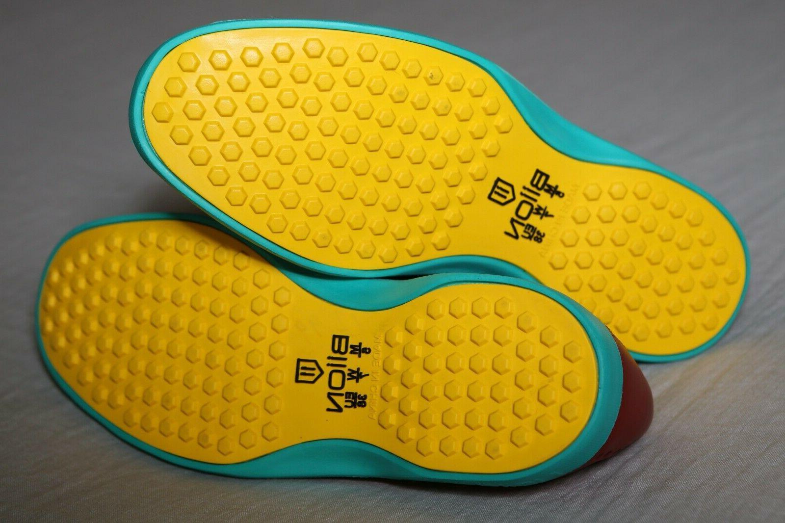 BIION Golf Brick / - 5 Size NWT