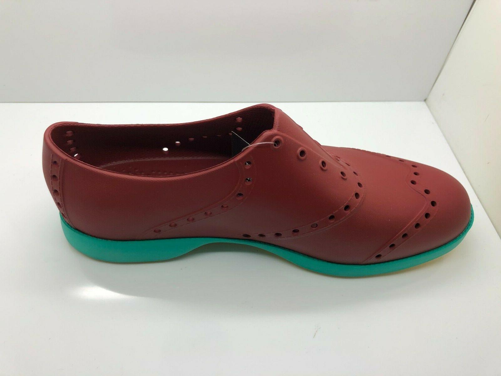 golf shoes brights bob 1121