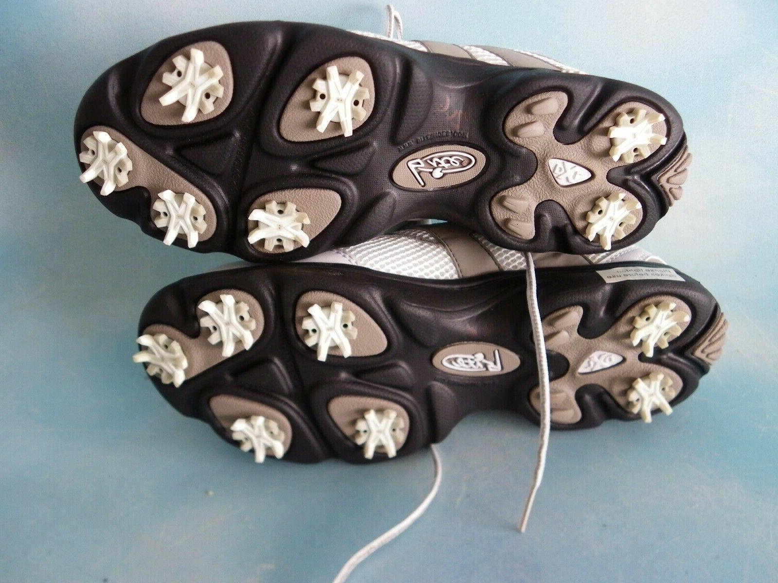 Bite Shoes # 9616D Women Size 9.5