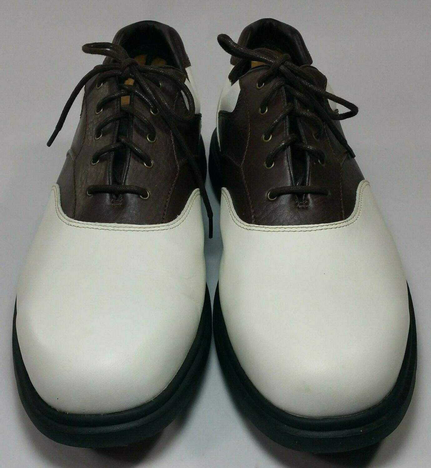 Callaway Golf 11.5 Saddle Spikes NEW