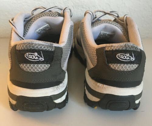 Golf Shoes 9.5 Bite Brand Soft