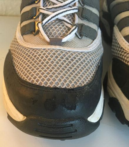 Golf Shoes Bite Soft Used